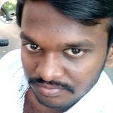 Deepu from Visakhapatnam   Man   22 years old   Libra