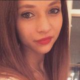 Bibi from Plon | Woman | 24 years old | Libra