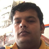 Rohit from Najibabad | Man | 28 years old | Pisces