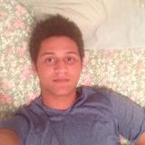 Michael from Enumclaw | Man | 23 years old | Aquarius