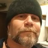 Craigjohnsond7 from Strum | Man | 50 years old | Taurus
