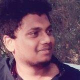 Sundar from Macherla | Man | 26 years old | Cancer