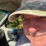Mike from North Little Rock | Man | 71 years old | Sagittarius