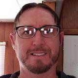 Tony from Farmington | Man | 42 years old | Taurus