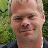 Deep from Neuenhagen | Man | 39 years old | Aries
