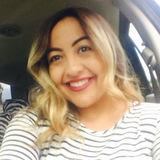 Taylorrrrnicole from Covina | Woman | 25 years old | Scorpio