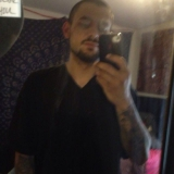 Switchlanes from Claycomo | Man | 29 years old | Taurus