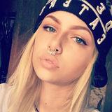 Shirah from McDonough | Woman | 23 years old | Libra