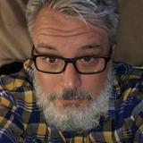 Keedo from McKinney | Man | 48 years old | Capricorn