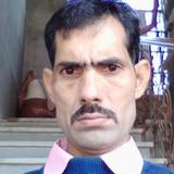 Bachhraj from Bikaner | Man | 40 years old | Sagittarius