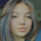 Jxticekh from Gardnerville   Woman   19 years old   Scorpio