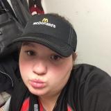 Liz from Vallejo   Woman   25 years old   Gemini