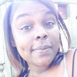 Kaykay from Hampton | Woman | 23 years old | Scorpio
