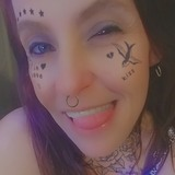 Kellyhorgermi from Detroit   Woman   41 years old   Pisces