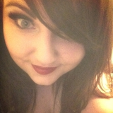 Maddi from Moncton   Woman   24 years old   Virgo