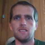 David from Walkersville | Man | 37 years old | Virgo