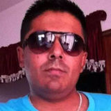 Mirza from Fontenay-sous-Bois | Man | 33 years old | Virgo