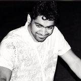 Mithesh from Kankon | Man | 35 years old | Virgo