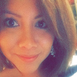 Lizeth from Harlingen | Woman | 30 years old | Aquarius