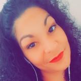 Juicyjessie from DeBary   Woman   33 years old   Capricorn