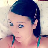 Shelly from Glenfield | Woman | 23 years old | Gemini