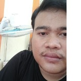 Bagus from Jakarta | Man | 24 years old | Aries