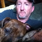 Buford from Brighton | Man | 55 years old | Virgo