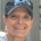 Traninerdt from Woodland Hills | Woman | 61 years old | Aquarius