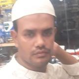 Sajid from Peranampattu | Man | 19 years old | Cancer