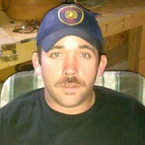 Larry from Central Lake | Man | 39 years old | Leo