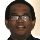 Rogerscalvinw0 from South Bend | Man | 58 years old | Libra