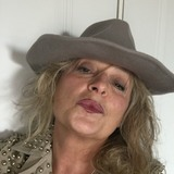 Orchid from Calgary | Woman | 57 years old | Libra