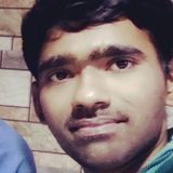 Rishikesh from Ulhasnagar   Man   29 years old   Pisces