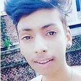 Abhi from Sehore | Man | 20 years old | Sagittarius