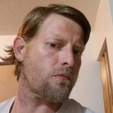 Shore from Austin | Man | 43 years old | Sagittarius