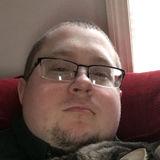 Pat from Moosup | Man | 35 years old | Gemini