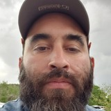 Eddiet from Santa Fe | Man | 35 years old | Virgo