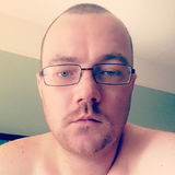 Lukepowell from Staines | Man | 33 years old | Taurus