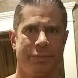Willorosco from Victoria | Man | 50 years old | Taurus