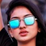Seema from Bengaluru | Woman | 20 years old | Leo
