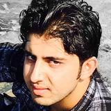 Deedar from Ras Al Khaimah   Man   31 years old   Capricorn