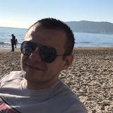 Ursuladria from Konstanz | Man | 39 years old | Aquarius