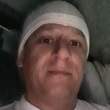 Danny from Bellflower | Man | 41 years old | Gemini