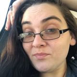 Jj from Philadelphia | Woman | 31 years old | Cancer