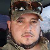 Albertoelpollo from La Joya | Man | 34 years old | Capricorn