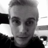 Dexter from Henley in Arden | Man | 29 years old | Scorpio