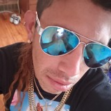 Choky from Jersey City | Man | 30 years old | Libra