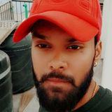 Laxendra from Kota | Man | 29 years old | Taurus