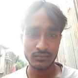 Raaz from Guwahati | Man | 25 years old | Scorpio