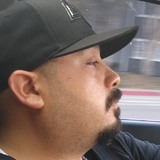 Jesseolivera5Z from Chula Vista   Man   26 years old   Pisces